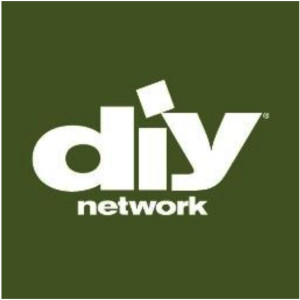 Do it yourself network televison show vickie kaiser home staging diy network show i hate my kitchen solutioingenieria Images