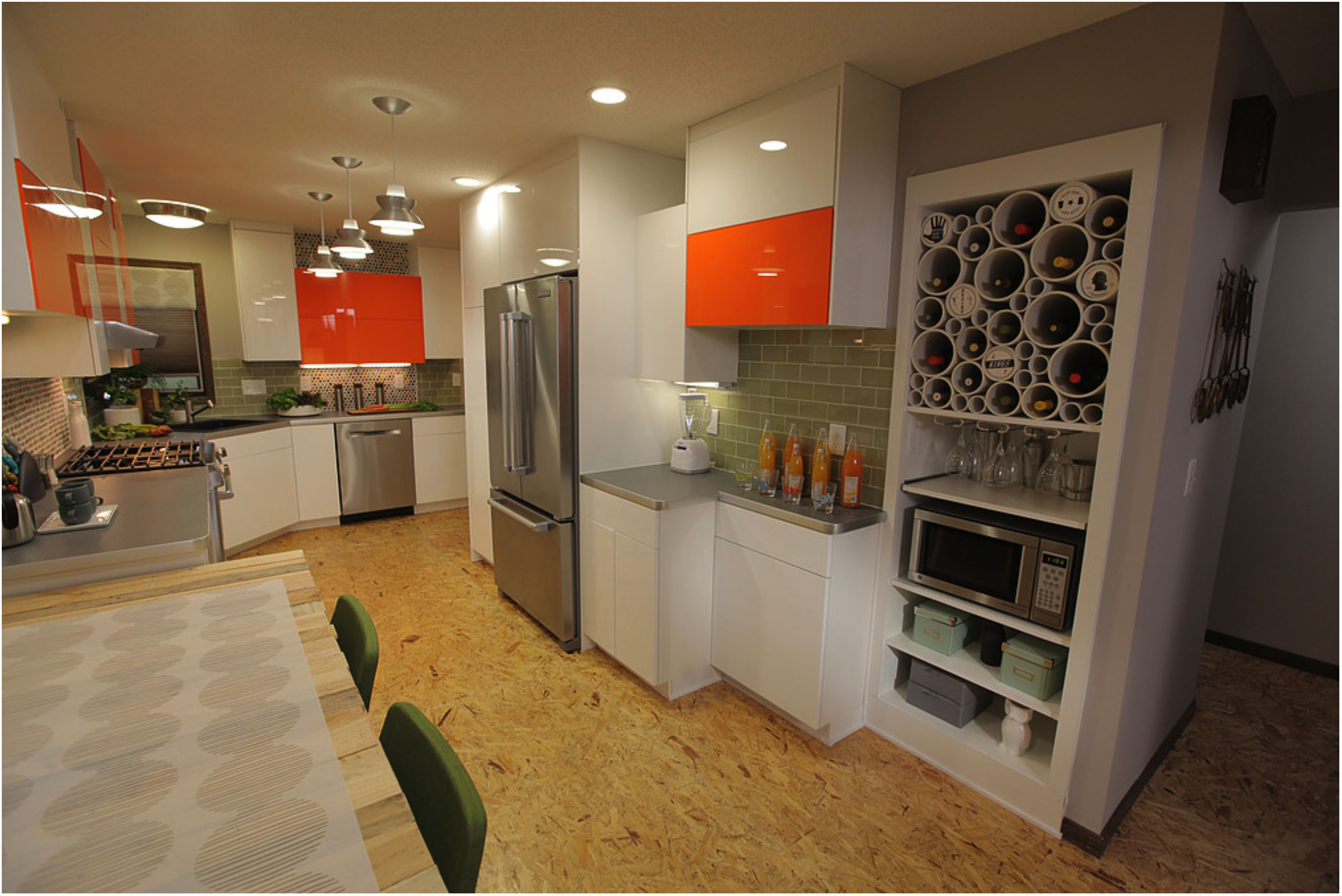 Vickie Kaiser Home Staging U0026 Interior Design
