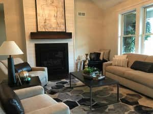 Best Home Stager in Stillwater MN