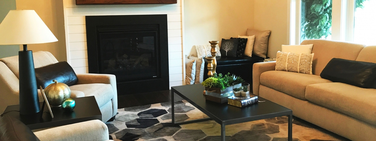 home staging interior design minnesota wisconsin