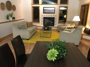 Best Home Stager in St Paul