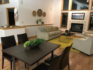 Best Home Stager in St Paul MN