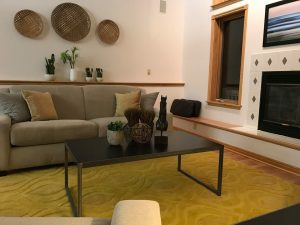 Home Staging St Paul MN