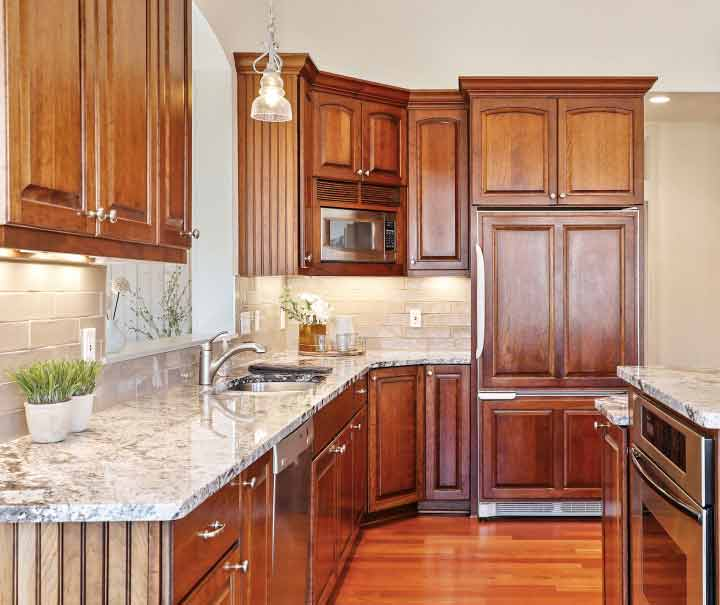 Home Staging Gallery: Home Staging And Staging Preparation Photos